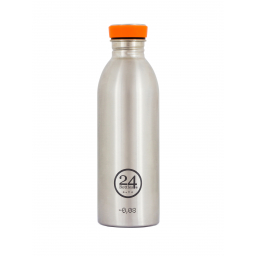 Nerezová láhev Urban Bottle Steel 500ml
