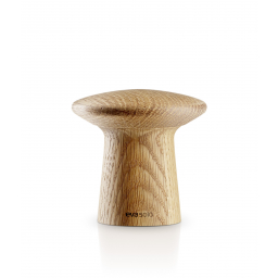 Mlýnek na sůl/pepř Salt and Pepper Oak 7,5 cm