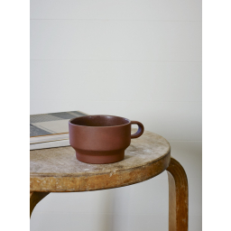 Šálek Terracotta Edge Cup 200 ml